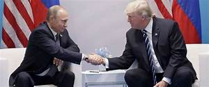 ANALYSIS: How Trump's foreign policy has affected global ...