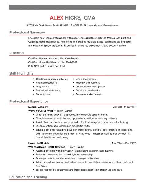 resume template tire driveeasy co