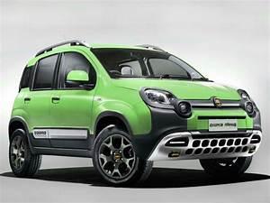 Fiat Panda 4x4 Cross : fiat panda cross 4x4 acid green new for autumn 2014 she 39 s rugged and would look amazing ~ Maxctalentgroup.com Avis de Voitures