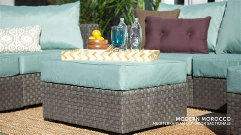 Lovesac Outdoor Cover 5s outdoor furniture with mediterranean covers lovesac