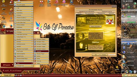 windows xp gold edition sp3 2016 with drivers free windows xp gold edition sp3 2016 drivers site of paradise