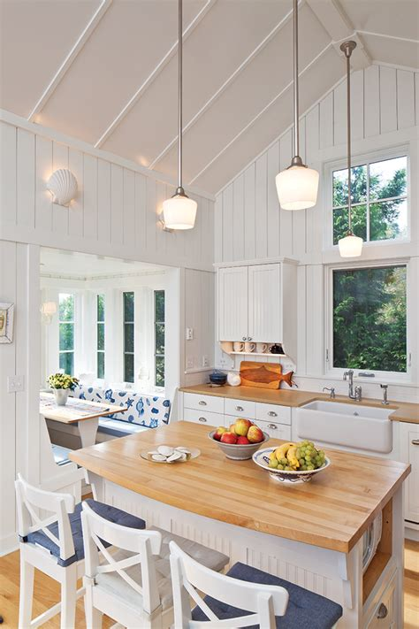 classic cottage classic cottage on whidbey island the cottage journal