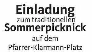Ikea Möbel Einrichtungshaus Wallau Hofheim Am Taunus : juli 2014 cdu hofheim am taunus ~ Orissabook.com Haus und Dekorationen