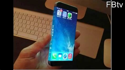 when is the iphone 8 coming out iphone 8 coming soon trailer hd