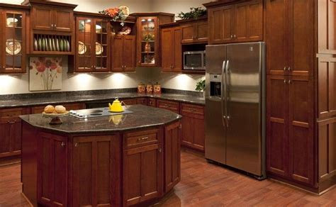 best looking kitchen cabinets 19 best images about lyons bend house on 4571