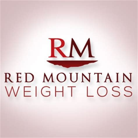 Red Mountain Weight Loss Mesa Arizona