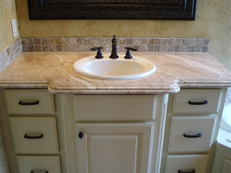 small vanity sink tops marble craft bathrooms