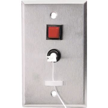 nurse call light systems nurse call station edwards replacement pull cord hd supply