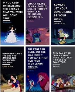 Don't worry, be happy (15 photos) | Disney quotes and ...