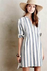 Style Bohème Chic Femme : robe femme boheme chic ~ Preciouscoupons.com Idées de Décoration