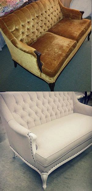 Upholstery Surrey by Surrey Upholstery Chose Our Breton 13 Linen To