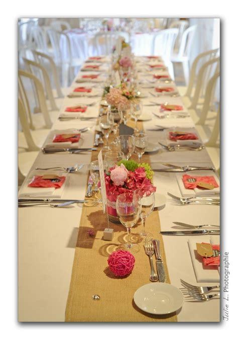 decoration de table chic d 233 co de mariage ch 234 tre chic gris et mademoiselle dentelle