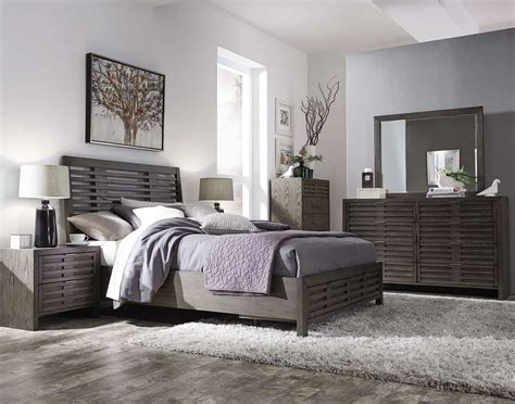 Bedroom : Modern Bedroom Furniture
