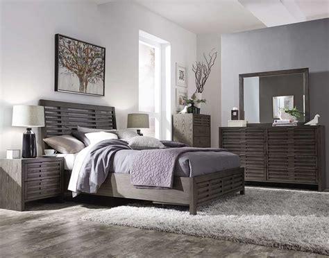 Modern Bed Nj Berenice  Modern Bedroom Furniture