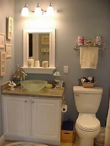 Guest Bathroom Ideas PinterestGuest Bathroom Ideas