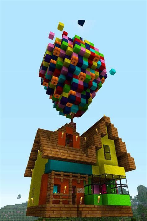 17 Best Images About Minecraft On Pinterest Desktop