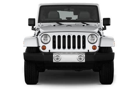 floor and decor pompano jeep wrangler 4 door review 2016 floors doors