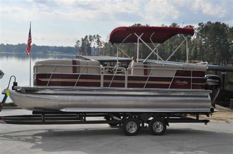 Pontoon Boats For Sale Central California by Pontoon Bentley Boats For Sale 11 Boats