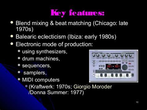 Mac351 Dance Music Culture  Moral Panics, Hegemony And Raving