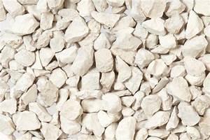 Combien Coute Un M3 De Gravier : gravier blanc calcaire am nagement ext rieur d covrac ~ Dailycaller-alerts.com Idées de Décoration