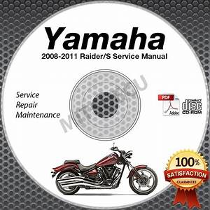2008  S Service Manual Cd Rom Repair