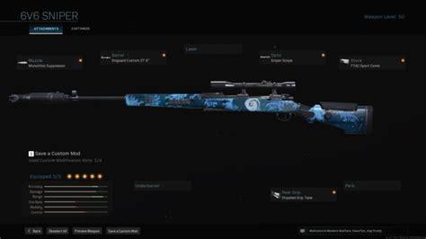 warzone guns duty call loadout kar98k gun range pkm