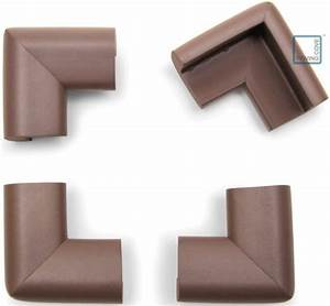 10 best furniture corner protectors With furniture edge covers