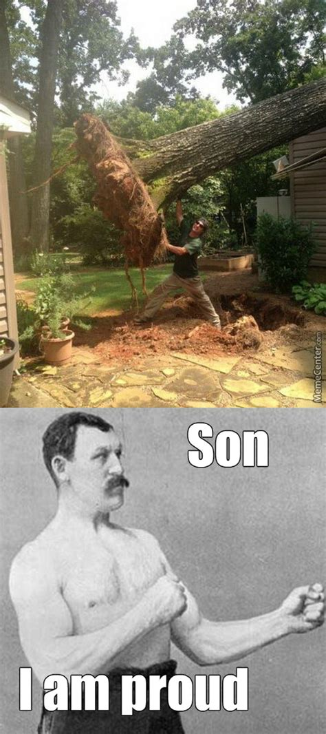 Chainsaw Meme - strength of a raging fire memes best collection of funny strength of a raging fire pictures