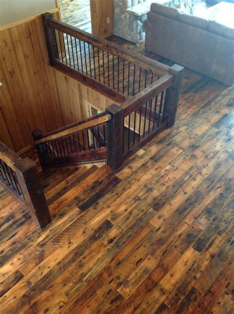 Railings And Banisters Ideas by Best 25 Wood Stair Railings Ideas On Porch