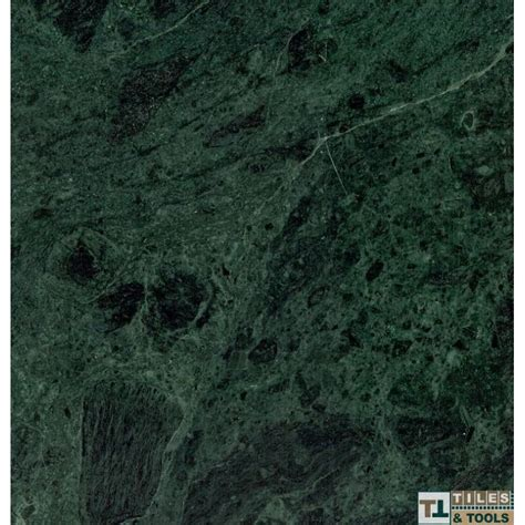 green marble floor tile marble green indian marble floor tiles tiles and flooring