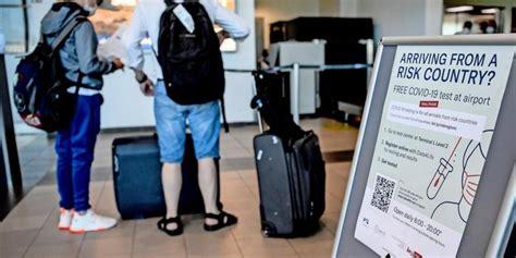 Jun 29, 2021 · deutschland debattiert über testpflicht für reiserückkehrer. Schon vor Testpflicht mehr Corona-Tests in Berlin durchgeführt