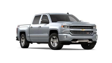 kernersville  chevrolet silverado  truck p
