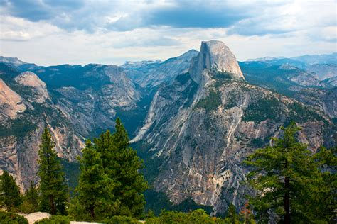 National Parks Free Admission Fee Days