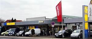 Opel Meyer Lübeck : autohaus johs meyer l beck startseite alle informationen auf einen blick ~ A.2002-acura-tl-radio.info Haus und Dekorationen