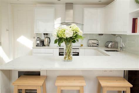 ikea kitchen accessories uk la cocina americana tendencia y soluci 211 n 4449