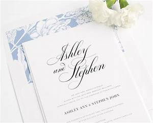 calligraphy search results wedding invitations With calligraphy wedding invitations online