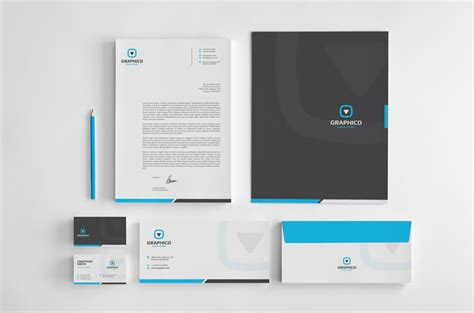 envelope sizes 80 modern stationery templates design shack