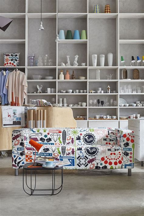 canapé klippan ikea 17 best ideas about ikea klippan sofa on sofa