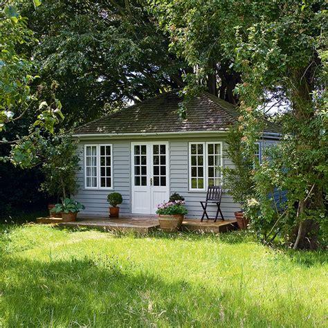 garden house ideas summer house ideas garden shed summer house for garden