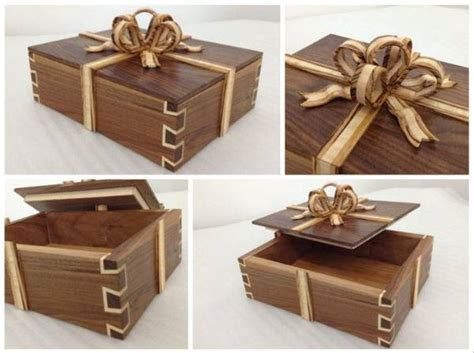 woodworker project projects simple