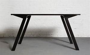 oltre 1000 immagini su coffee tables that transform into With coffee table transforms to dining table