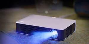 Lg Led Projectors  1080p Hd Portable Mini Projectors