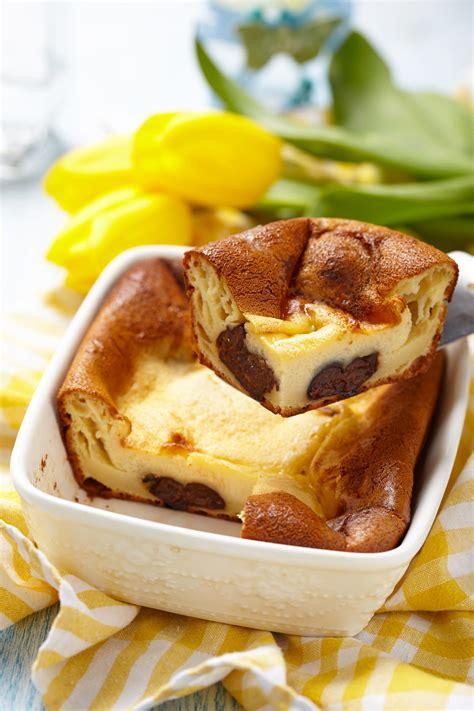 cuisine et mets recette du far breton recette de bretagne dessert breton