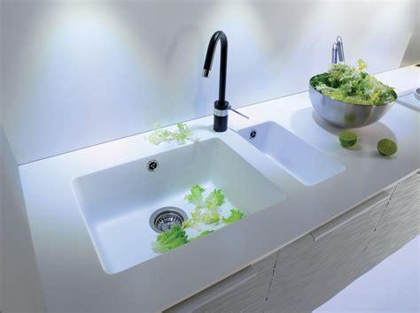 cuisine intégré meuble cuisine evier integre meuble avec vasque en teck