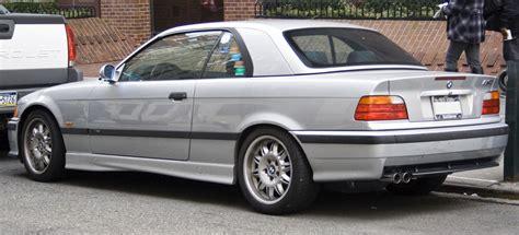 bmw  cabriolet hardtop