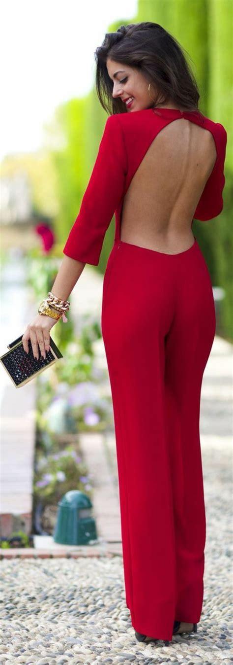 comment s habiller pour aller en boite 1001 id 233 es comment s habiller pour une soir 233 e