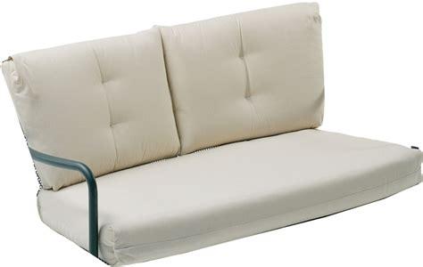 coussin d assise pour canapé coussin de decoration pour canape maison design bahbe com