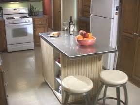 building a kitchen island how to build a custom kitchen island how tos diy