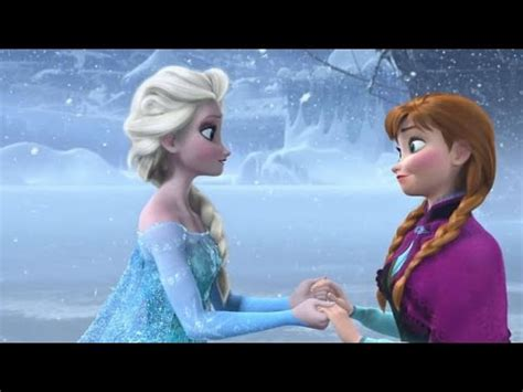 frozen  disneys frozen disney frozen full  olaf