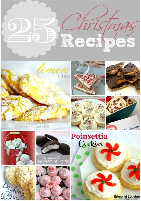 delicious christmas treats 19 best images about christmas food ideas on pinterest christmas parties trees and red velvet